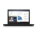 Lenovo ThinkPad T560 (20FJ002VPB)