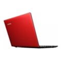 Lenovo IdeaPad 310-15 (80SM00DQRA) Red