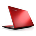 Lenovo IdeaPad 310-15 IAP (80TT0025RA) Red