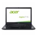 Acer Aspire F 15 F5-573G-38L7 (NX.GFJEU.026)