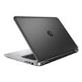 HP ProBook 470 G3 (V5C70AV)