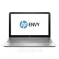 HP ENVY 15-ae050nw (M6R75EA)