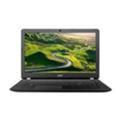 Acer Aspire ES 15 ES1-533-C3VD (NX.GFTAA.006)