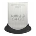 SanDisk 64 GB USB 3.0 Ultra Fit (SDCZ43-064G-GAM46)