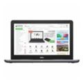 Dell Inspiron 5565 (I55HA9810DIL-7FG) Fog Gray