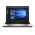 HP ProBook 455 G4 (Y8A70EA)