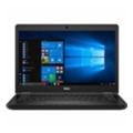 Dell Latitude 5480 (N094L548014_W10)