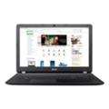 Acer Aspire ES 15 ES1-572-35T5 (NX.GKQEU.025)