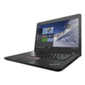 Lenovo ThinkPad Edge E460 (20EUS00600)