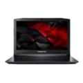 Acer Predator Helios 300 PH317-51 (NH.Q2MEU.008)