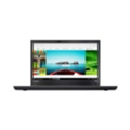 Lenovo ThinkPad T470 (20HD000DPB)