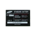 Samsung BST3108BE (800 mAh)