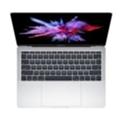 "Apple MacBook Pro 13"" Silver (Z0UQ00007) 2017"