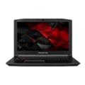 Acer Predator Helios 300 PH315-51-535G (NH.Q3FEU.039)