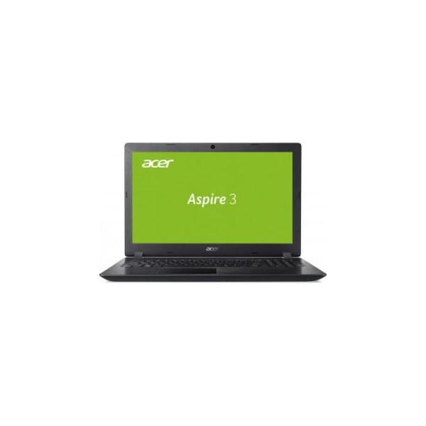 Acer Aspire 3 A315-53-306Z (NX.H38EU.028)
