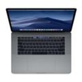 """Apple MacBook Pro 15"""" Space Gray 2018 (Z0V1003E8)"""
