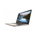 Dell Inspiron 5570 (5570-2920)