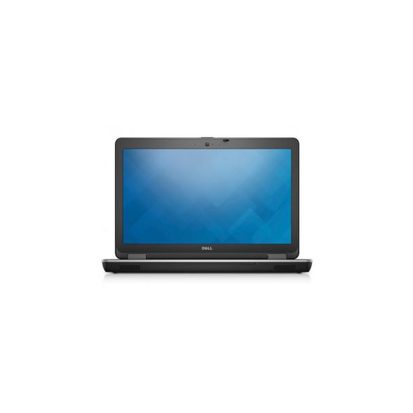 Dell Precision M2800 (CA001PM280011MUMWS)