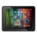 Prestigio MultiPad 8.0 PRO DUO (PMP5580C)