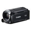 Canon HF R46 Black