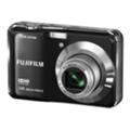 Fujifilm FinePix AX500