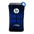 HP 32 GB FlashDrive V165W