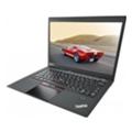 Lenovo ThinkPad X1 Carbon (N3K8URT)