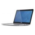 Dell Inspiron 7537 (I75565DDW-24)