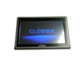 Globex GU57