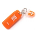 GOODDRIVE 4 GB Fresh Orange