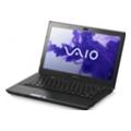 Sony VAIO VPCSA4S9R/X