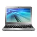 Samsung Chromebook (XE303C12-A01US)