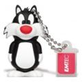 Emtec 8 GB L101 LT Sylvester EKMMD8GL101
