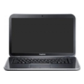 Dell Inspiron 5720 (5720Gi3612D6C1000BSCLpink)