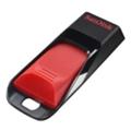 SanDisk SanDisk 16 GB Cruzer Edge