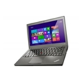 Lenovo ThinkPad X240 (20AL0067RT)