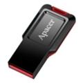 Apacer 16 GB AH132 AP16GAH132B-1