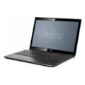 Fujitsu Lifebook AH552 (AH552MC3E5RU)