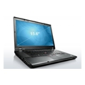 Lenovo ThinkPad T530 (N1B33RT)