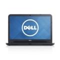 Dell Inspiron 3531 (I35C45DIW-44)