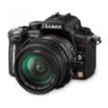 Panasonic Lumix DMC-GH2 body