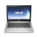 Asus X450LN (X450LNV-WX057D)