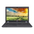 Acer Aspire ES1-711G-P6VF (NX.MS3EU.003) Black