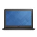 Dell Latitude E3340 (CA010L3340EMEA)