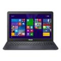Asus EeeBook E502MA (E502MA-XX0002D)