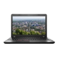 Lenovo ThinkPad Edge E550 (20DFS07Y00)