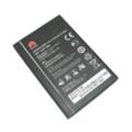 Huawei HB505076RBC (2150 mAh)