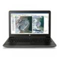 HP Zbook 15 G3 (T7V53EA)