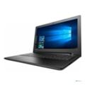 Lenovo IdeaPad 100-15IBD (80QQ01CMUA)
