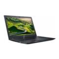 Acer Aspire E 15 E5-575G-32LX (NX.GDVEU.027) White
